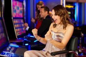 Keuntungan Bermain Judi Slot Game Yang Perlu Anda Ketahui