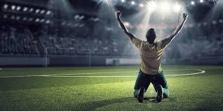 Panduan Berjudi Bola Online Dengan Mudah Dan Cepat