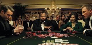7 Pilihan Game Terbaik Di Situs Casino Online