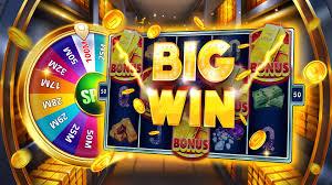 Keuntungan Judi Slot Online Dan Cara Pendaftaran