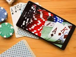 Tahapan Dan Cara Judi Poker Online Untuk Pemula